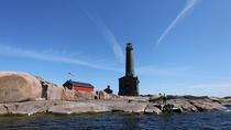 Visit Bengtskär Lighthouse, Helsinki, Day Trips