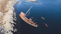 Stykkisholmur Sea kayak Day tour, Reykjavik, Kayaking & Canoeing