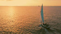Private Sunset Sail, Key West, Private Sightseeing Tours