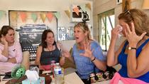 Walk, Water, Write (and Wine) Girls Getaway Retreat in Malibu, Malibu, Craft Classes