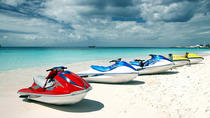Key West Jet Ski Tour, Key West, Waterskiing & Jetskiing