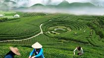 hangzhou one day classic tour, Hangzhou, Day Trips