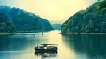 5 Days in Kerala from Kochi, Kochi, Multi-day Tours