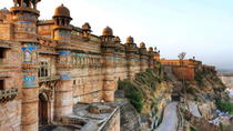 Day trip to Gwalior from Agra, Agra, Private Day Trips