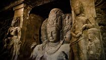 Excursion to Elephanta Caves, Mumbai, Day Trips