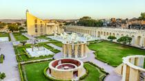 Sightseeing of Jaipur, Jaipur, Cultural Tours