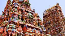Tour of Chennai, Chennai, Cultural Tours