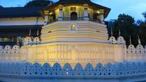 Airport pick up From Katunayake to Kandy, Kandy, Airport & Ground Transfers