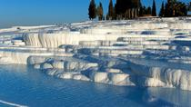 2 days small group tour to Ephesus and Pamukkale, Kusadasi, Cultural Tours