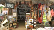 Visit to Dizephe Crafts Village, Guwahati, Cultural Tours