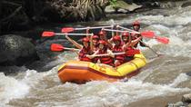Bali River Rafting mit Mittagsbuffet und Transfers, Ubud, Other Water Sports