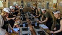 Balinese Cooking Class Experience, Ubud, Cooking Classes