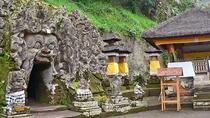 Full-Day Private Tour: Highlights of Bali Paradise, Ubud, Cultural Tours