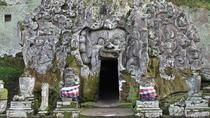 Highlights of Bali Private Tour, Ubud, Private Sightseeing Tours