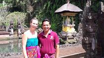 Highlights of Bali Private Tour, Ubud, Cultural Tours