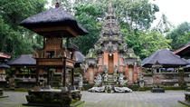 Private Tour: All About Ubud Full-Day Tour