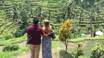 Private Tour: All About Ubud Full-Day Tour, Ubud