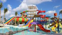 Splash Wasserpark Bali Tagespass, Kuta, Water Parks