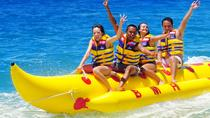 Watersports Package in Bali including Transfers, Bali, Other Water Sports