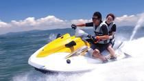 Watersports Package with Lunch and Foot Massage in Kuta, Bali, Other Water Sports