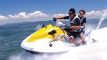 Watersports Package with Lunch and Foot Massage in Tanjung Benoa, Bali, Other Water Sports