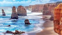 Great Ocean Road Full-Day Tour from Melbourne, Melbourne, Cultural Tours