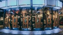 The George Jones Museum Admission , Nashville, Museum Tickets & Passes