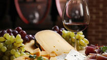 Private Wine and Dine Tour in Macedonia (Tikves Wine Region), Skopje, Food Tours