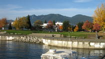 Vancouver Highlights City Tour, Vancouver, Cultural Tours