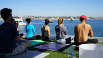 Boot Yoga, Long Beach, Yoga Classes