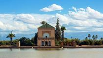 Historical and Cultural Tour - Private Tours (Half day), Marrakech, Cultural Tours