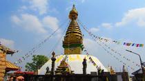 Kathmandu World Heritage Tour, Kathmandu, Historical & Heritage Tours