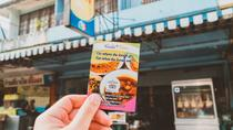 Go where the locals go, Eat what the locals eat! Food Tour with Local Foodies, Chiang Mai, Food ...