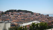 Lisbon 3-Hour Walking Tour Around Avenida da Liberdade, Lisbon, Private Sightseeing Tours