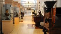 Museu de la Xocolata Admission Ticket, Barcelona, Cultural Tours