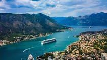 Private day trip to Kotor, Dubrovnik, Private Day Trips