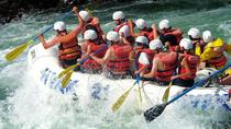 Tara river White Water Rafting, Dubrovnik, White Water Rafting