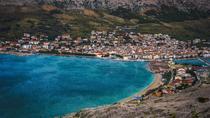 Transfer from Dubrovnik to Pag Novalja, Dubrovnik, Airport & Ground Transfers