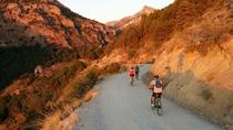 Granada Sierra Nevada eBike Tour, Granada, Bike & Mountain Bike Tours