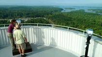 1000 Islands Tower, Thousand Islands, Attraction Tickets