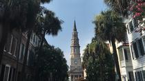 Highlights of Charleston Walking Tour, Charleston, City Tours
