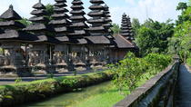 Best of Bali Private Shore Excursions, Kuta, Ports of Call Tours