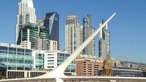 City tour privado por Buenos Aires, Buenos Aires, Private Sightseeing Tours