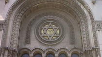 Private Jewish Tour in Buenos Aires, Buenos Aires, Private Sightseeing Tours