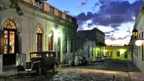 Private Tour: Tagesausflug nach Colonia del Sacramento ab Buenos Aires, Buenos Aires, Private Touren