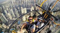 Paramotors - Skydiving Dubai, Dubai, Air Tours