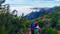 Private Guided Hike Full Day, Funchal, Hiking & Camping