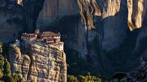 Meteora photography tour, Athens, Multi-day Tours