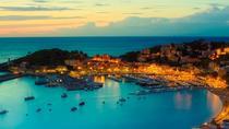 Private Minibus Transfer - Majorca (PMI) - Calas De Mallorca (4-8 people), Mallorca, Airport &...