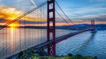 Private Minibus Transfer - San Francisco (SFO) - San Francisco (2- 7 people), New York City, ...